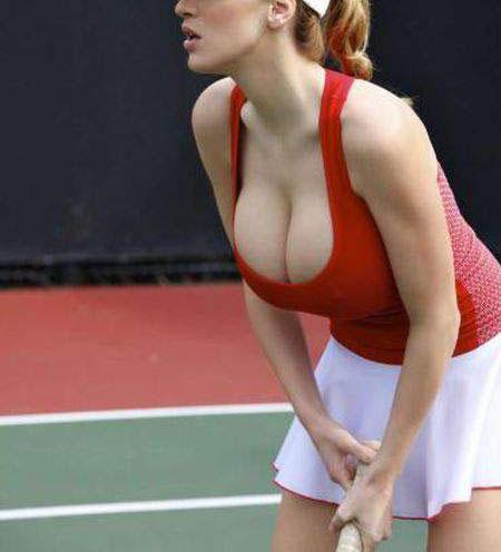 ТенниСИСка.
