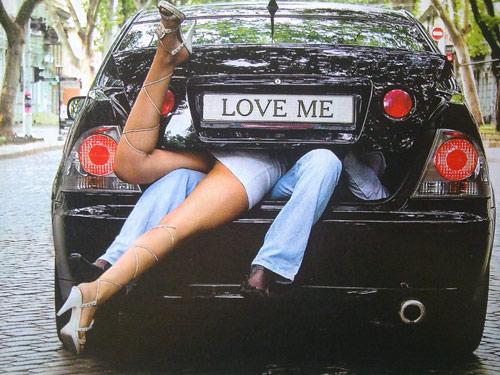 http://www.anekdots.com/docs/id_1676009_c1__love_me.jpg