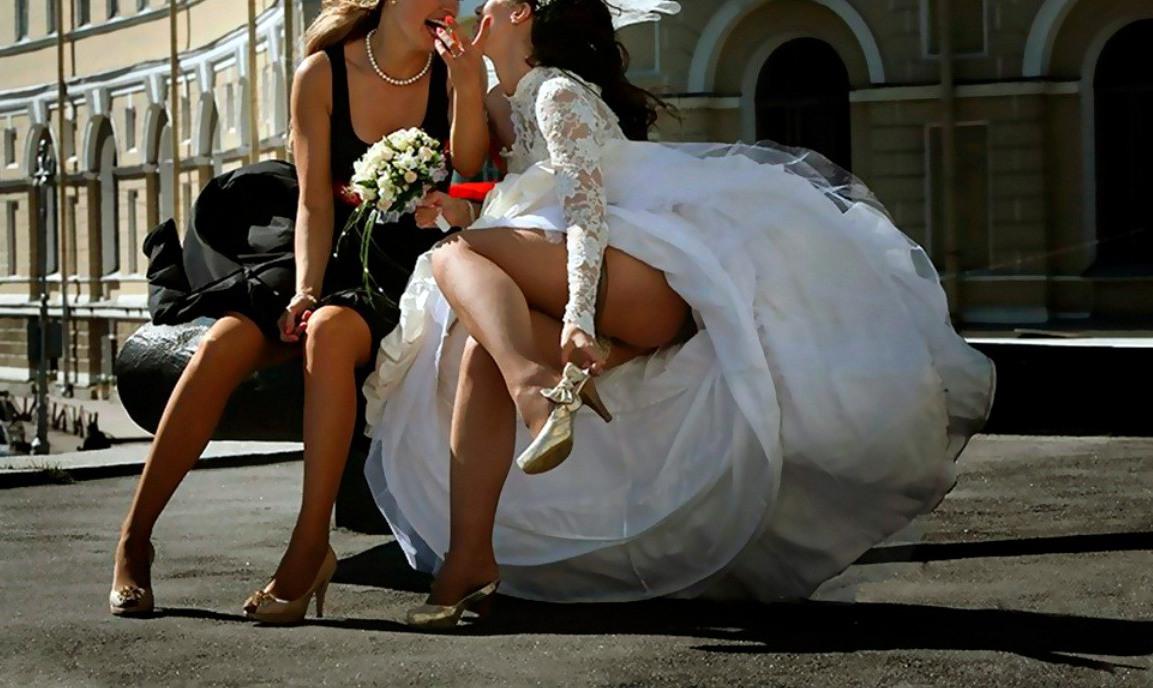 Поздравления на свадьбу от отчима невесты вовсе