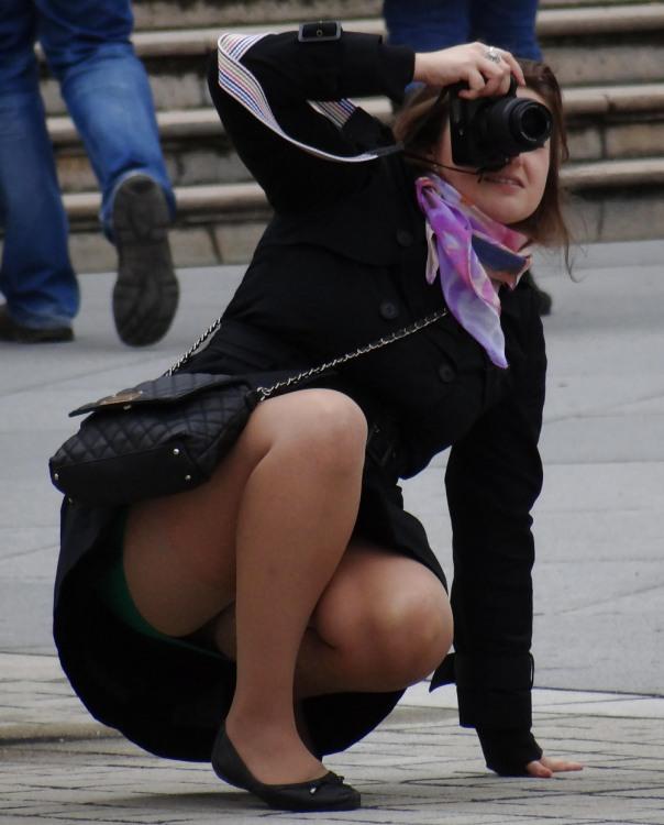 Фотографша