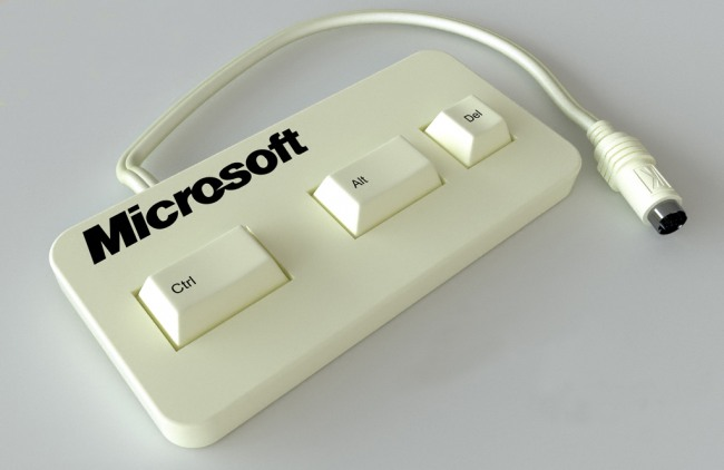 Клавиатура для окон